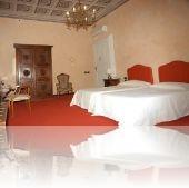 Hotel Astoria 8